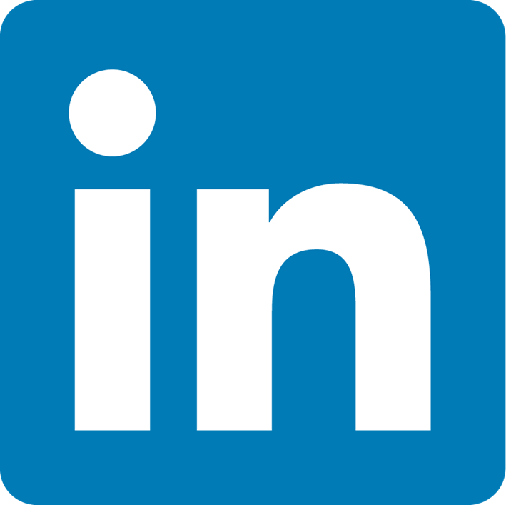InCrescendo Linkedin